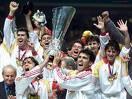 In welchem Jahr holte Galatasaray den Uefa-Cup?