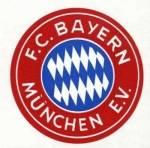 Welches Lied wird in der Arena bei einem Tor von Bayern gespielt?
