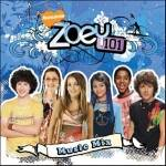 OK, los geht`s mit Zoey 101:Erst mal eine leichte Frage. Wie viele Staffeln gibt es von der Serie?