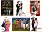 """High School Musical 3 - Senior Year"", so heißt der 3. Teil."