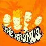 Wie gut kennst du die Songtexte von The Rasmus?
