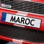 Wie kennst du Marokko?