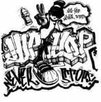 Welcher österreichische Rapper (Linz) macht Rap-Deutschland seit einigem interessanter?