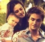 Edward und Bella - wisst ihr alles?