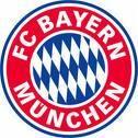 Gegen welche Mannschaft musste Bayern München in der Saison 2008/2009 im Champions-League-Viertelfinale spielen?