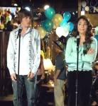 Wann lernen sich Troy und Gabriella kennen?