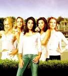 Desperate-Housewives-Fan? - Teste dein Wissen!