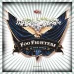 Wie heißt das richtige Lied von den Foo Fighters?