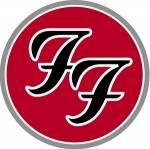 Wie lautet die Autogrammadresse der Foo Fighters?