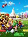 Mario ist Luigis kleiner Bruder.