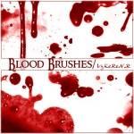 Magst du Blut?