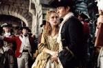 3. Film:Von wem wird Will Turner erstochen?