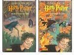 Wie oft hast du den 7. Harry Potter Teil gelesen?