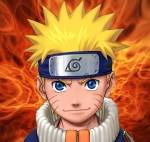 Naruto-Quiz