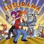 Welcher Futurama-Typ bist du?