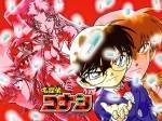 Wie heißt das Gift, das Shinichi und Ai schrumpfen ließ?