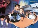 Wer weiß alles, dass Shinichi geschrumft wurde?
