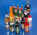 Welches Getränk verzehrst du am liebsten?