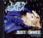 Wie kamm sie auf den Namen Lady Gaga?