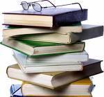 Welche dieser Bücher würde auf deinem Nachtisch liegen?