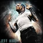 Wie groß ist Jeff Hardy?