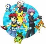 Wie heißt der Erfinder von Pokémon?