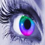 Welche Augenfarbe hättest du gern?