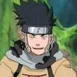Naruto-Test über verstorbene Charaktere...