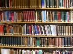 Was liest du eher so für Bücher?