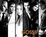 Erst etwas Einfaches: Wo spielt Gossip Girl?