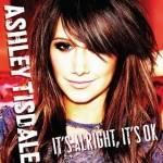 Wer ist Ashley Tisdales beste Freundin?