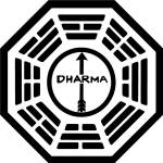 Lost (Dharma-Stationen)