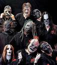 Slipknot-Songtexte