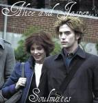 Twilight - kennst du dich aus?