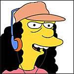 Wie heißt der Busfahrer Otto mit Nachnamen?