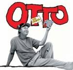 """Mit wie viel """"T"""" wird Otto geschrieben?"""