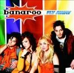 Wie heißen die vier aus Banaroo wirklich?
