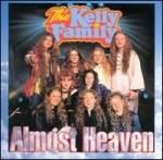 Wie viele Kellys sind später so erfolgreich auf der Bühne?
