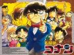 Detektiv-Conan-Quiz für Profis