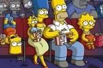 Auf welche Filme stehst du?