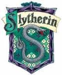 Wie heißt der Sucher von Slytherin?