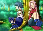 Wie findest du Sasuke Uchiha?