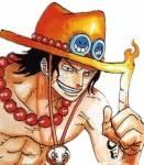 One Piece: Wer bist du in der geheimnisvollen Welt?