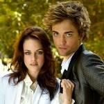 Wenn spielt Rob in Twilight?
