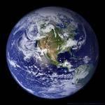 Wie viele Weltwunder gibt es?