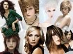 Welche Frisur hast du?