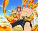 One Piece - Allgemein