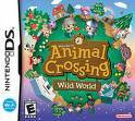 Welches Animal-Crossing-Spiel hast du?