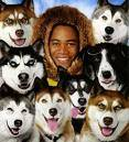 """""""Snow Dogs"""" wurde von der Filmmarke Walt Disney unterstützt."""
