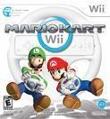 Welcher dieser Mario-Charaktere gibt es nicht als spielbaren Charackter in Mario Kart Wii?